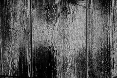 Abstrakt illustration av en kombination av vita och svarta färger royaltyfria bilder