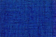 Abstrakt illustration av textur av tyg eller papper Arkivfoton
