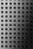 Abstrakt illustration för idérik design royaltyfria bilder