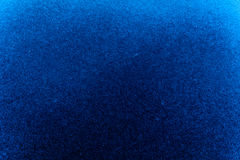 Abstrakt isgalax Royaltyfri Fotografi