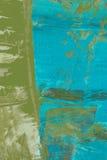 abstrakt jako backgrund Obraz Royalty Free