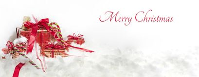 Abstrakt julsammansättning vinter för vektor för snowflakes för blommor för abstraktionbakgrundsblue Arkivbild