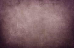 Abstrakt kanfasbakgrund för rosa färger Arkivbild