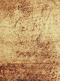 Abstrakt keramisk textur Arkivbilder