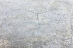 Abstrakt konkret bakgrundstextur Arkivfoto