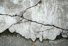 Abstrakt konkret golvbakgrund Royaltyfri Fotografi