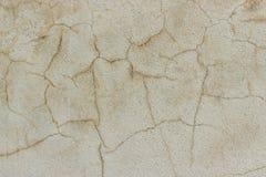 Abstrakt konkret texturbakgrund Royaltyfri Fotografi