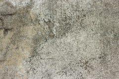 Abstrakt konkret texturbakgrund Royaltyfri Foto