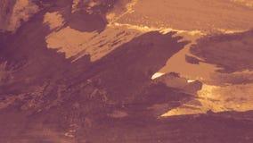 Abstrakt konst för borsteslaglängder Texturerad bakgrund för Grunge yttersida För borsteslaglängder för hand utdragen design för  vektor illustrationer