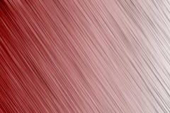Abstrakt konst fodrar färgrik bakgrund för design Royaltyfri Fotografi