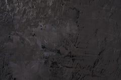 Abstrakt konst texturerade den bedrövade bakgrundsdesignen Royaltyfri Fotografi