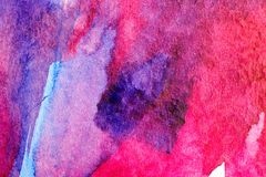 abstrakt konstbakgrund Arkivfoto