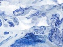 abstrakt konstbakgrund Oljemålning på kanfas Fragment av konstverk Fläckar av olje- målarfärg modern konst Samtida konst arkivbilder