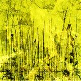 abstrakt konstbakgrundsdiagram Arkivbild