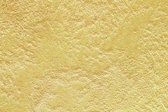Abstrakt kornig stuckaturtextur för limefrukt Arkivbilder