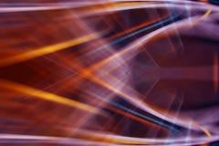 Abstrakt krabb bakgrund f?r r?relsesuddighet, innovativt vetenskapligt rimligt royaltyfri illustrationer