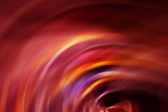Abstrakt krabb bakgrund f?r r?relsesuddighet, innovativt vetenskapligt rimligt vektor illustrationer