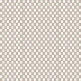 Abstrakt kropkuje batikowego bezszwowego wzór Zdjęcia Royalty Free