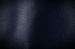 Abstrakt läder texturerar Arkivbilder