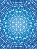 abstrakt linjer Royaltyfri Fotografi