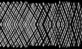 abstrakt linjer fotografering för bildbyråer