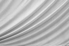 Abstrakt ljus bakgrund av torkduken Royaltyfria Foton