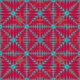 Abstrakt ljus bakgrund för designen, vektorillustration Arkivfoton
