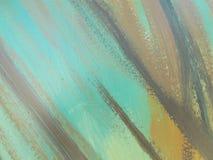 Abstrakt ljus bakgrund för din design royaltyfri bild