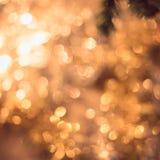 Abstrakt ljus berömbakgrund Royaltyfri Fotografi