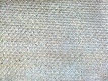 Abstrakt ljus - präglad bakgrund för grå färger fotografering för bildbyråer