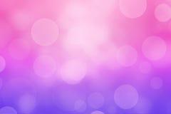 Abstrakt ljusbakgrund för vår Royaltyfria Foton