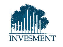 abstrakt logo för element för bakgrundsblackföretag Stock Illustrationer