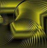 Abstrakt logomall Affärsidéer Arkivfoto