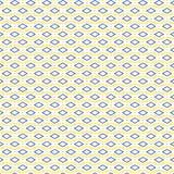 Abstrakt lyx belägger med tegel Diamond Ethnic Elegance Pattern Background vektor illustrationer