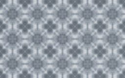 Abstrakt lyxig grå färgmodellbakgrund royaltyfri illustrationer