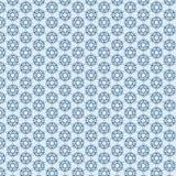 Abstrakt mång- färgbakgrund Royaltyfria Foton