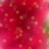 Abstrakt mångfärgad bakgrund Royaltyfri Foto