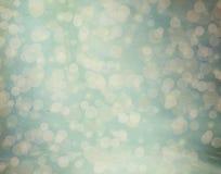 Abstrakt mångfärgad bakgrund Arkivfoton