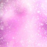 Abstrakt mångfärgad bakgrund Arkivbilder