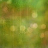 Abstrakt mångfärgad bakgrund med blurbokeh Royaltyfria Foton