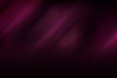 Abstrakt mörk bakgrund med band Royaltyfri Foto