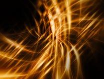 Abstrakt mörk diagrambakgrund för design Royaltyfri Bild