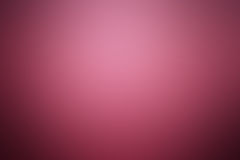 Abstrakt mörk rosa oskarp bakgrund - mjuk suddighetswallpa för lutning Royaltyfria Bilder