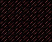 Abstrakt mörkt - röd bakgrundsdesign stock illustrationer