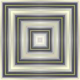Abstrakt mądry bezszwowy abstrakt. Obraz Stock