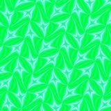 abstrakt mall för sommar för bakgrundsdesignfjäder Fotografering för Bildbyråer