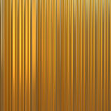 Abstrakt metallisk bakgrund. Stock Illustrationer