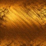 Abstrakt metalliskt texturerat modernt konstverk grungy yttersidatexturbakgrund royaltyfri illustrationer