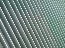 Abstrakt metallstruktur Arkivfoto