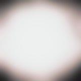 Abstrakt mjuk kulör texturerad bakgrund med special suddighetseff Royaltyfri Bild